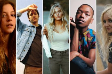 Artists to Watch in 2019: 5 Rising Talents to Inspire You   we have selected some of the rising talents of the music industry that you may not have heard of yet but will certainly be inspired by their works very soon. ➡ Easy Walk Experience Blog is all about fashion tips, travel inspiration, lifestyle trends and much more.