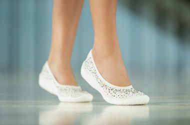 This year will bring new trends and marketing strategies into the scenario that will considerably influence market growth. Our editors have listed a few predictions on this matter. Find out what to expect for footwear retail in 2019! ➡ Easy Walk Experience Blog is all about fashion tips, travel inspiration, lifestyle trends and much more.