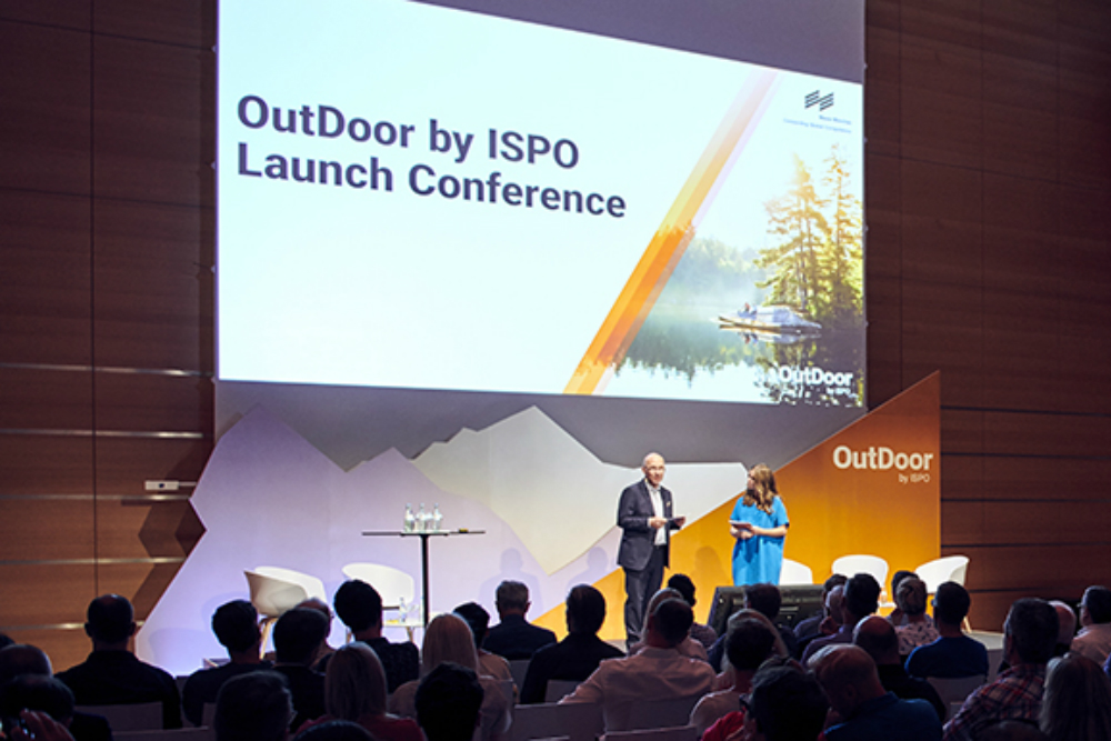 OutDoor by ISPO 2019: Get to Know All about the Footwear Trade Show