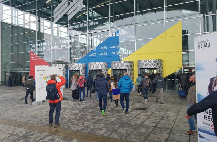 Munich was the destination of the Easy Walk Experience®, which was present at Outdoor by ISPO 2019, the largest outdoor fair in Europe. ➡ Easy Walk Experience Blog is all about fashion tips, travel inspiration, lifestyle trends and much more.