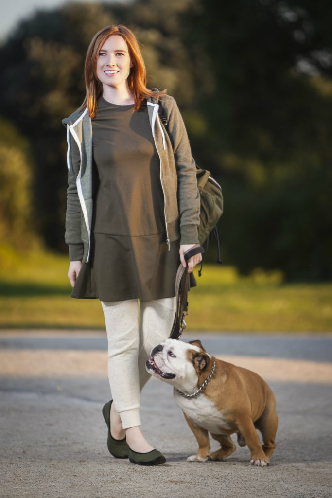 Lucky for you, Easy Walk Experience has put together our top ten health tips for staying happy and healthy this summer. Take a look! ➡ Easy Walk Experience Blog is all about fashion tips, travel inspiration, lifestyle trends and much more.