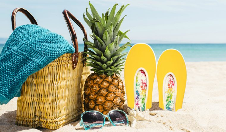 Lucky for you, Easy Walk Experience has put together our top ten summer health tips for staying happy and healthy this summer. Take a look! ➡ Easy Walk Experience Blog is all about fashion tips, travel inspiration, lifestyle trends and much more.