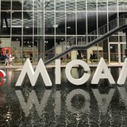 MICAM 2019: All You Need About the International Footwear Exhibition - The international footwear exhibition MICAM Milano will be held at Rho Fiera Milano, September 15-18. Click to discover all about MICAM 2019 September edition! ➡ Easy Walk Experience Blog is all about fashion tips, travel inspiration, lifestyle trends and much more.