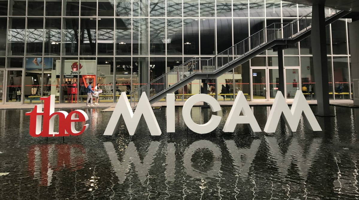 MICAM 2019: All You Need About the International Footwear Exhibition