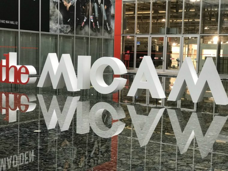 Easy Walk Experience has all set for MICAM Milano September 2019. The event will be held at Fiera Milano, Rho starting on 15th September. Ready, set, go! ➡ Easy Walk Experience Blog is all about fashion tips, travel inspiration, lifestyle trends and much more.