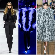 There's no need to be sad, but... summer is coming to an end, folks! Anyway, snap out of summer mode for a brief minute, because it's time to start thinking about fashion trends for next season. With that in mind, Easy Walk Experience's editors have selected the hottest fall fashion trends 2019. ➡ Easy Walk Experience Blog is all about fashion tips, travel inspiration, lifestyle trends and much more.
