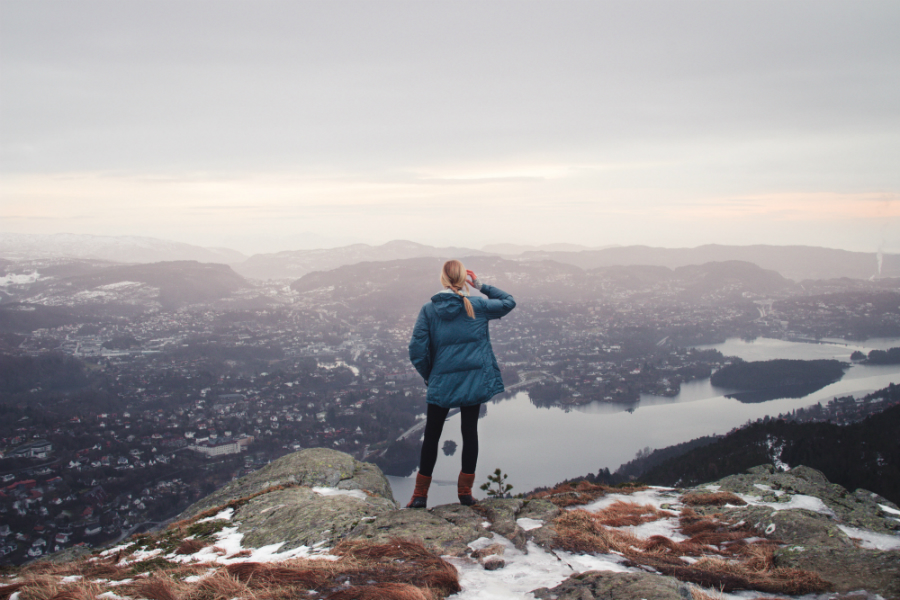Easy Walk Experience brought together the best travel destinations for Fall 2019. Keep reading and choose your favorite one! ➡ Easy Walk Experience Blog is all about fashion tips, travel inspiration, lifestyle trends and much more.